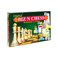 Biz-N-Chess-(Aj)