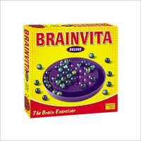 Brainvita