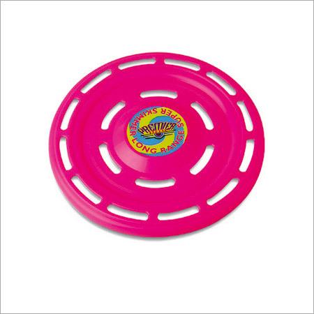 Flying Disc