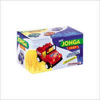 Kids Jonga Jeep
