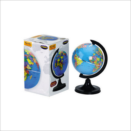 Winner Globe Ornate Pvc-303