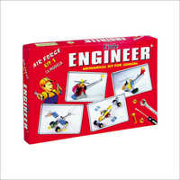 Little Engineer Air Force