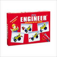 Little Engineer Construction
