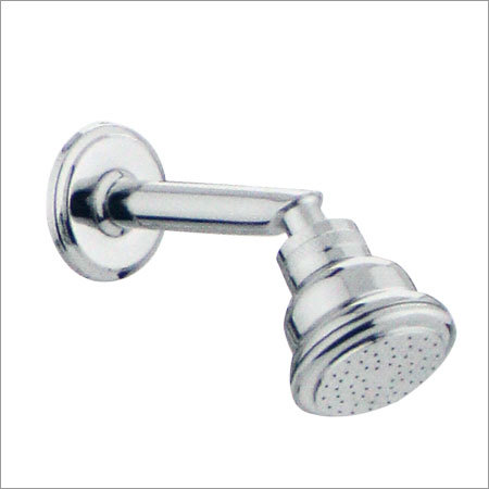 Stainless Steel Bathroom Shower