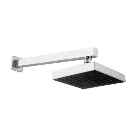 Bathroom Brass Bend Shower