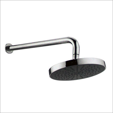 Stainless Steel Bathroom Shower
