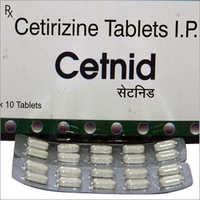 Centid Tablets