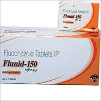 Flunid-150 Tablets