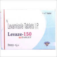 Levaze – 150