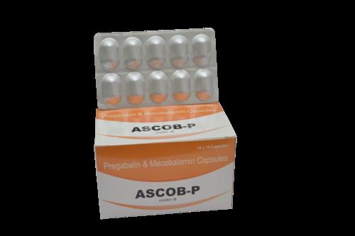Ascob P