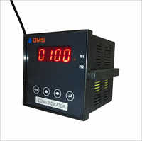 Conductivity Electrical Meter