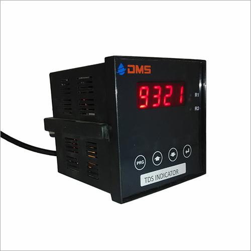 TDS Measuring Meter