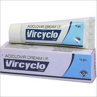 Vircyclo Cream