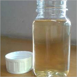 Coco Amido Propyl Betaine Chemical