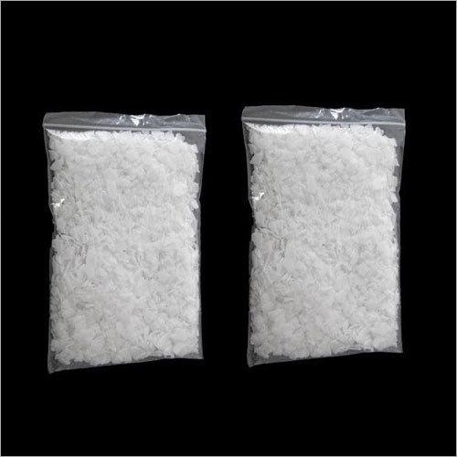 Ethylene Glycol Monostearate