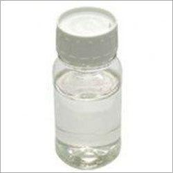 Polyquat (7)