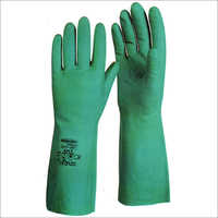 Nittrle Hand Gloves