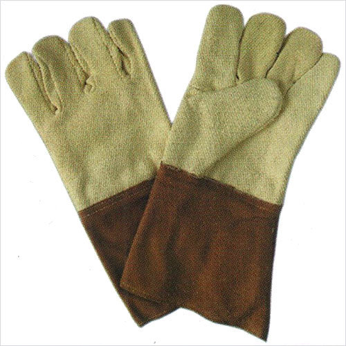 Aramid Fiber Glove