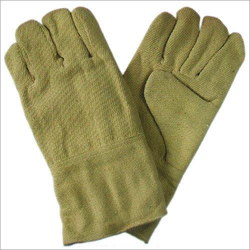 Aramid Lining Gloves