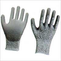 PU Coating Gloves