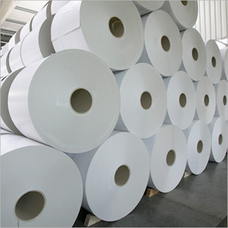Paper Machine Defoamer Chemical