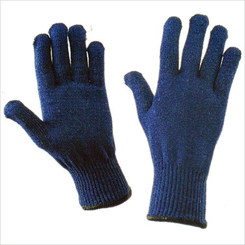 Thermolite Hand Gloves