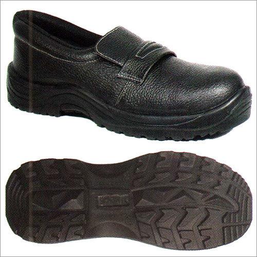 Conquer Slipon Shoes