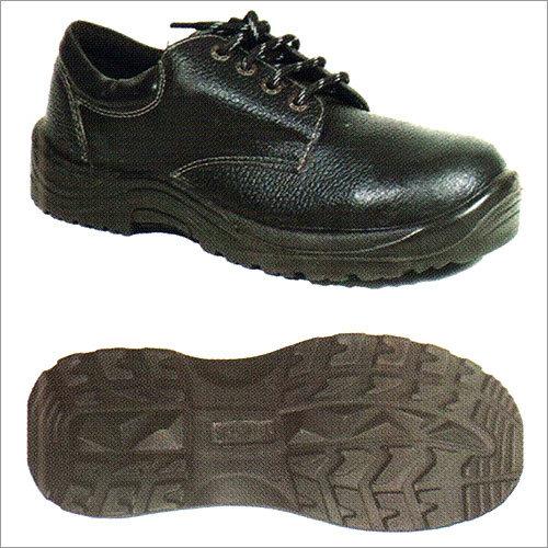 Conquer Derby Shoes