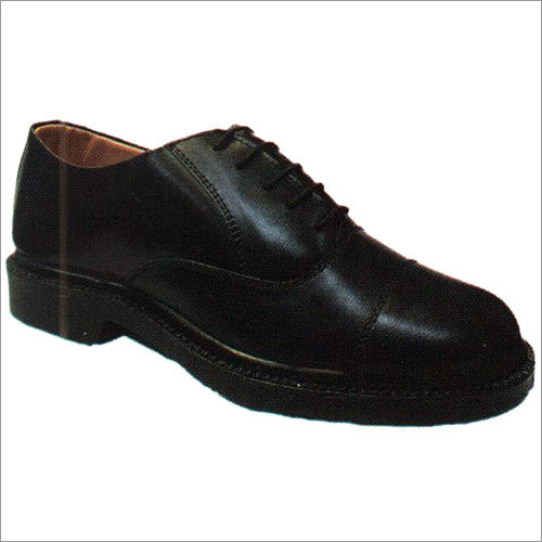 Safewell Office Shoes