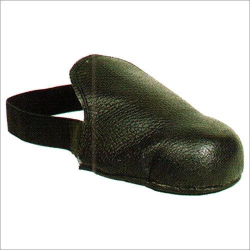 Shoe Toe Protector