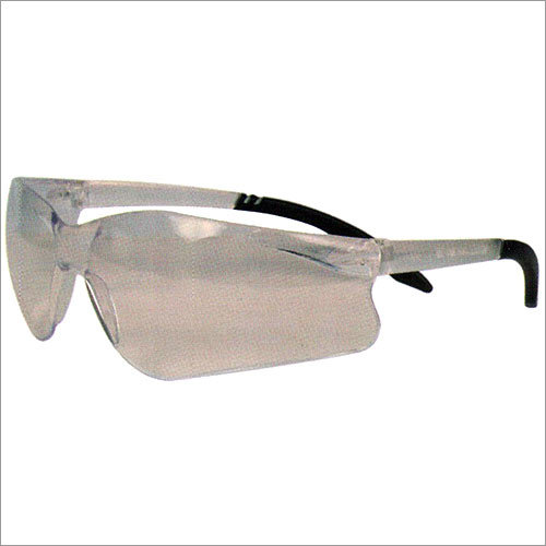 Eye Protection Glasses