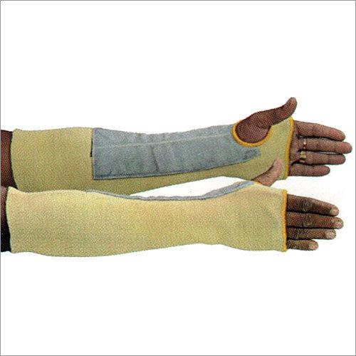 Hand Sleeve