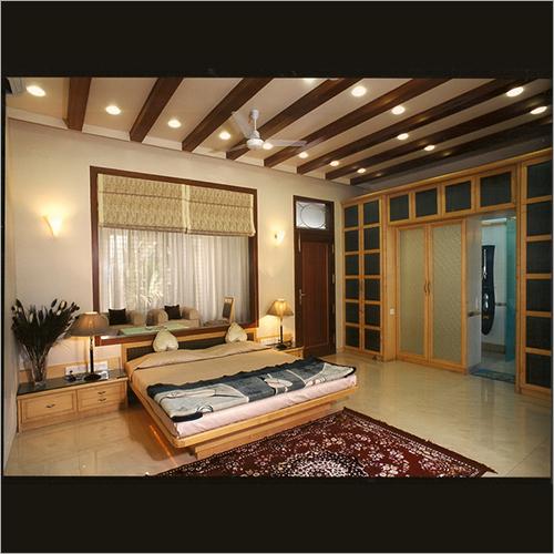 Bedroom Decorating Ideas Bungalow Interior Designs