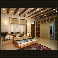 Bedroom Decorating Ideas Bungalow Interior Designs