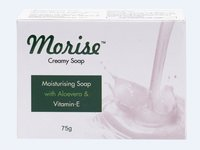 Moisturising Soap ( Crely Soap )