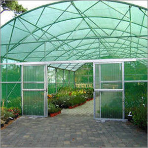 Greenhouse Consultancy Services