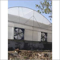 Pad Polyhouse Constructions