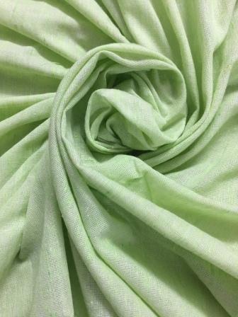 Century Cotton Fabrics