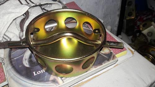 Katora Fanbox