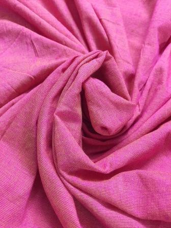 Silk Cotton Fabrics