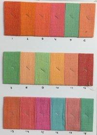 Neptune Cotton Fabrics