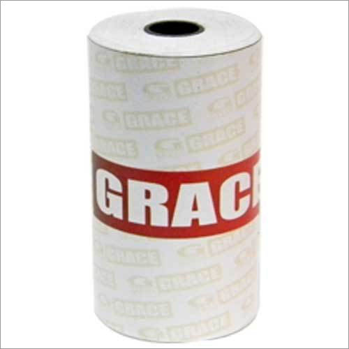 78 MM Thermal Paper Roll