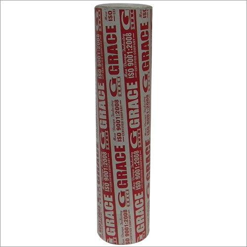 210 MM Fax Paper Roll