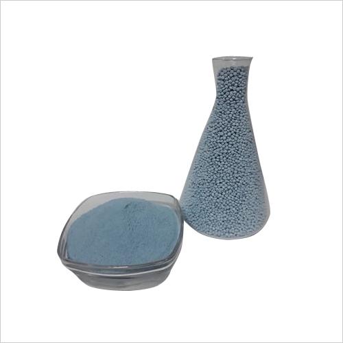 LLDPE Rotomoulding Granules