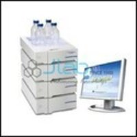 Liquid Chromatography Digital System