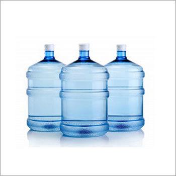 20 Ltr Water Jars