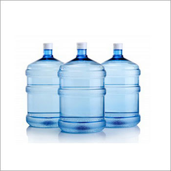 20 Ltr Hitech And Low Weight Water Bottles
