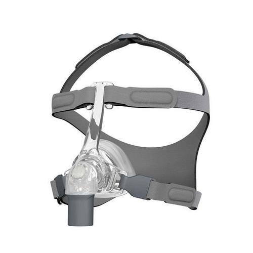 BIPAP Mask Headgear