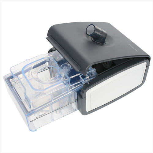 CPAP Respironics Humidifier