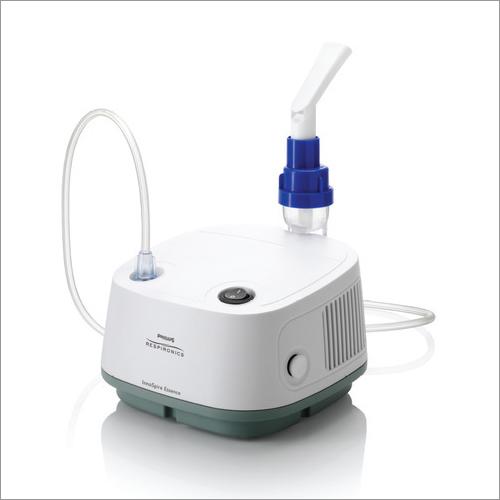 Philips Respironics Compressed Nebulizer